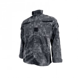 Veste coupe ACU Kryptech Typhoon