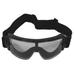 Mask Thunder style X800 pack 3 lens