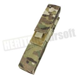 Poche porte chargeur de P90, UMP, Kriss Vector MultiCam®