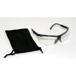 Puma protective oculars