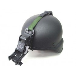 NVG Mount set for MICH helmet
