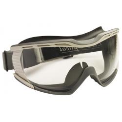 Masque de protection Biolux anti-buée - Lux Optical