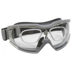 Adaptateur pour verres correcteurs Biolux - Lux Optical