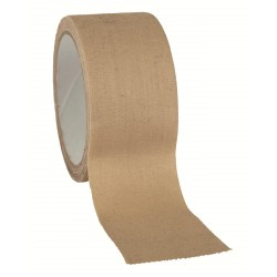 Camouflage Adhesive Tape Coyote
