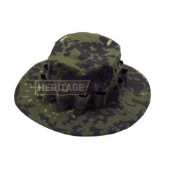 Chapeau de brousse Boonie Hat danois M84