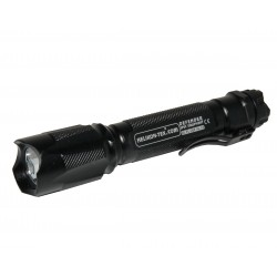 LED Defender Flashlight multi-functions