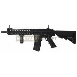 Réplique d'airsoft M4 Mk18 Recoil - BOLT