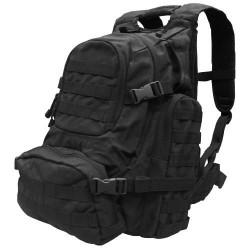 Sac Urban Go Pack noir - Condor
