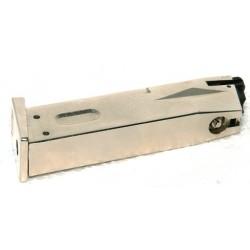 Chargeur inox pour SR92 (M9) gaz