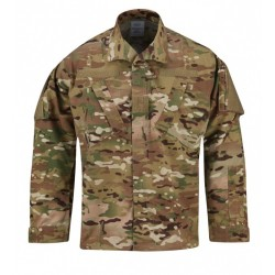 Multicam ACU combat Coat
