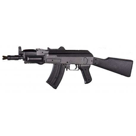 Kalashnikov AK Spetsnaz réplique à ressort [ Spring ] NPU