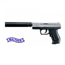 Walther P99 électrique AEP - Umarex