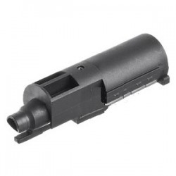 Nozzle p226 p229 replique d'airsoft complet WE