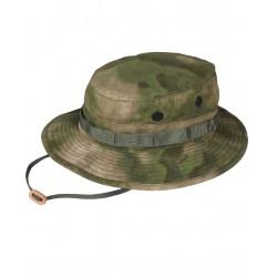 Boonie Hat A-TACS FG