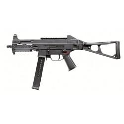HK UMP 45 Sport Line - Umarex