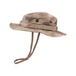 Chapeau de brousse Boonie Hat ATACS AU