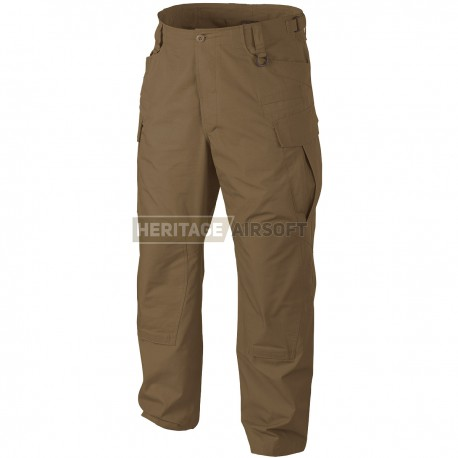 Pantalon SFU NEXT - Coyote - Helikon