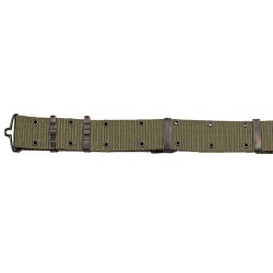 Belt Nylon type LC1