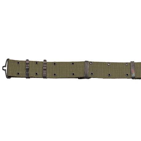 Belt Nylon type LC1