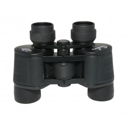 Binoculars 7 x 35 Vintage with soft pack