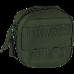 Mini poche pour accessoires Olive - Viper