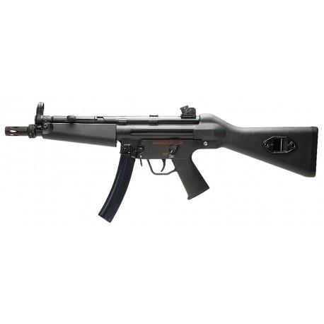 SR5-A4 full metal (MP5-A4 replica)