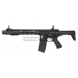 PDW15-AR replique fusil assaut airsoft - G&G