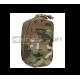 Petite poche utilitaire Lazer cut VCAM ( Multicam ) - Viper