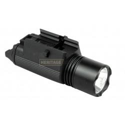 Lampe Led M3 Q5 - 200 Lumens