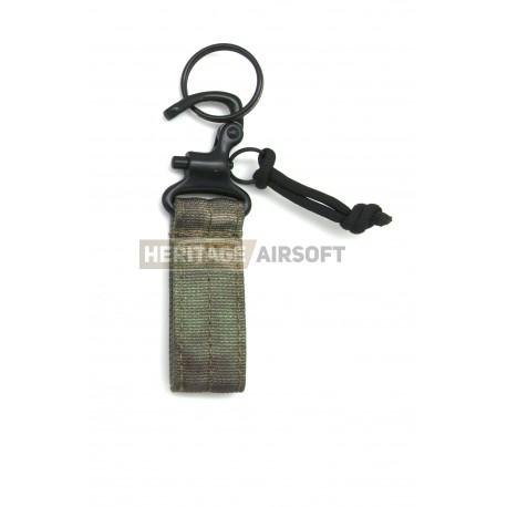 Boucle attache rapide VCAM (Multicam) - Viper - Heritage Airsoft 04fcdadba53