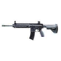 HK 416 AEG fusil assaut - mosfet - Umarex/VFC