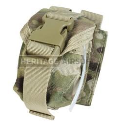 Poche à grenade MultiCam - Condor