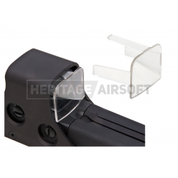 Protection type EoTech 551 et 552