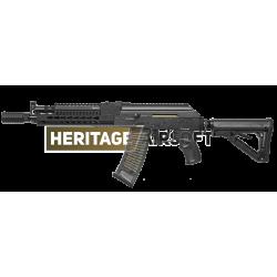 RK 74 Elite AK fusil d'assaut - G&G