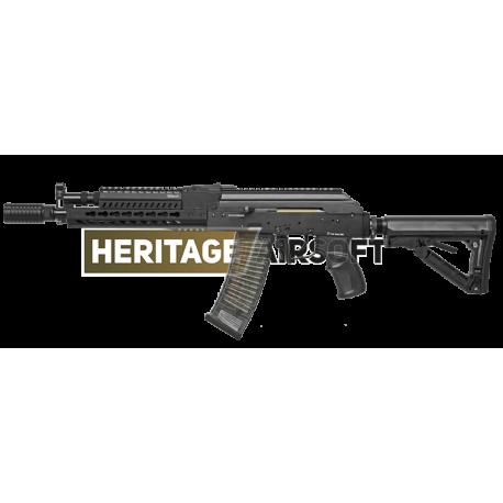 RK 74 E AK fusil d'assaut - G&G
