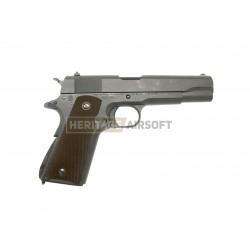 Colt 1911 Tokyo Marui
