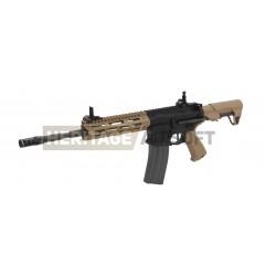 CM16 Raider - Desert L 2.0E - M4 - G&G