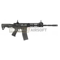 CM16 Raider - Noir L 2.0E - M4 - G&G