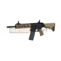 CM16 Raider Desert 2.0 - M4 CQB