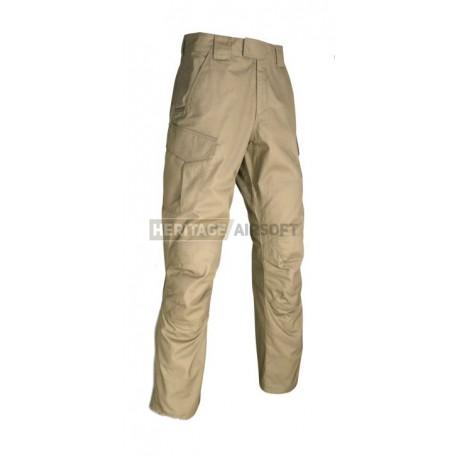 Pantalon - Contractor - Coyote - Viper