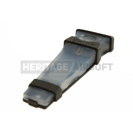 Lampe Ir Heritage Airsoft Troops Wicked Vlight Element MpSqVUzG