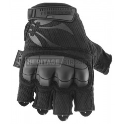 Gants coyote MTO fighter