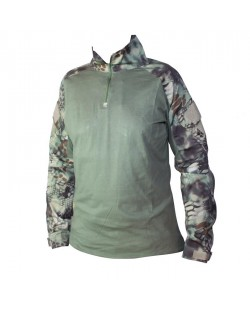 Airsoft Tactical Shirt