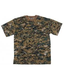 Airsoft T-Shirts