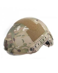 Helmets, covers and accessories helmets