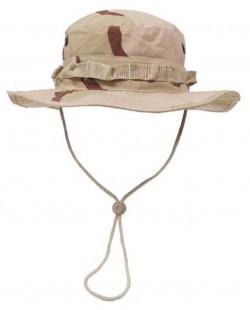 Hats & boonie hat