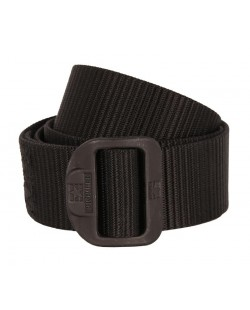 Belt, tactical belts and webbing
