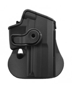 Holsters for airsoft guns