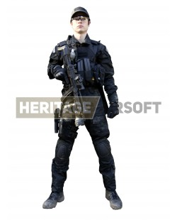 Tenue Airsoft : Urban Predator