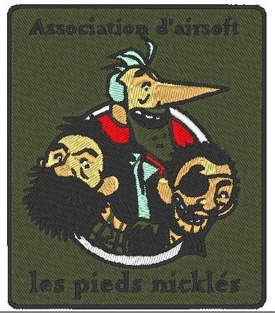 logo aapn